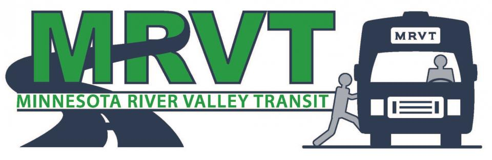 Minnesota River Valley Transit